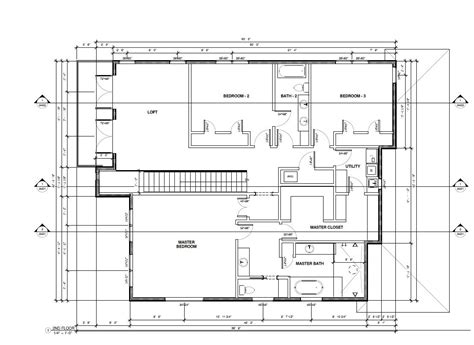 vanderbilt floor plans vanderbilt floor plans 28 images vanderbilt mansion