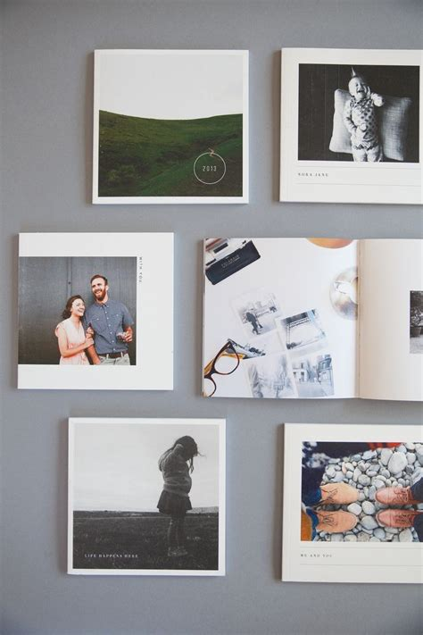 photography layout pinterest 17 best images about art design photobook layouts on