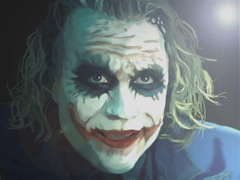 imagenes joker caritas la historia de el guason batmanforo