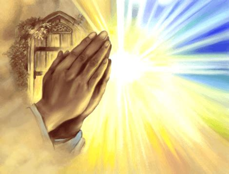 praying hands clip art pictures images and drawings