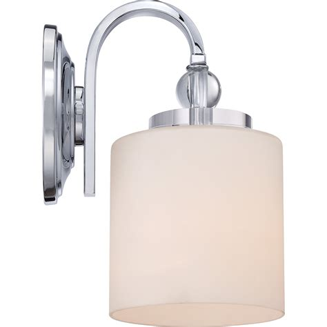 Quoizel Downtown Wall Sconce Quoizel Dw8701c Downtown Modern Contemporary Wall Sconce Qz Dw8701c