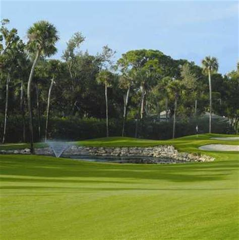 Cc St Vero vero country club in vero florida usa golf advisor