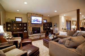 living room tv ideas interior living room ideas with fireplace and tv