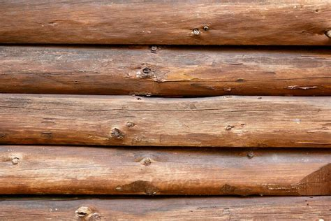staying warm in your log cabin how to insulate your log