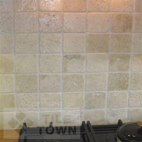 10 X10 Ceramic Tiles by Trav White 10x10 Wall Tile