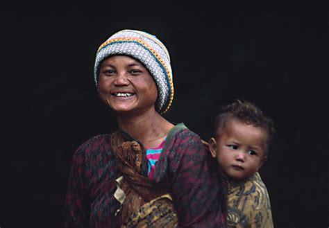 film calon ibu untuk anakku oktober 2012 dzulfikar yodhi ardiansyah