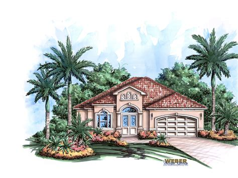 caribbean house plans with photos tropical island style small caribbean style house plans house design plans