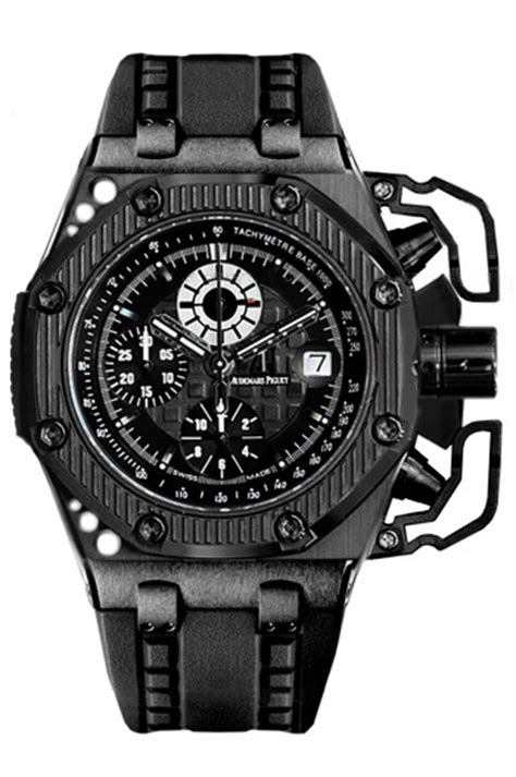26165io.oo.a002CA.01 Audemars Piguet Royal Oak Offshore