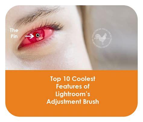 lightroom tutorial adjustment brush 07 lightroom s adjustment brush the top 10 most helpful