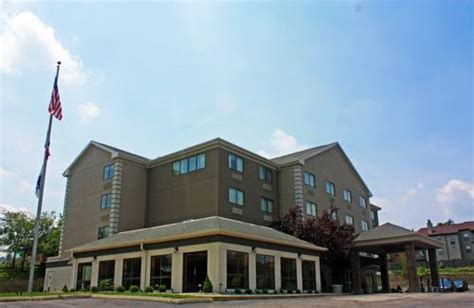 comfort inn montrose ohio best western plus west akron inn suites akron oh