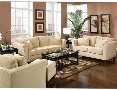 Livingroom Furniture Sets by Home Design Living Room Furniture And Living Room