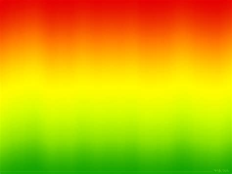 rastafari colors rasta colors background wallpapersafari