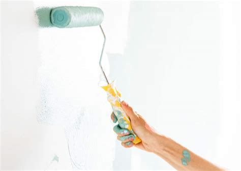 Painting A Room by How To Paint A Room My Best Interior Painting Tips And