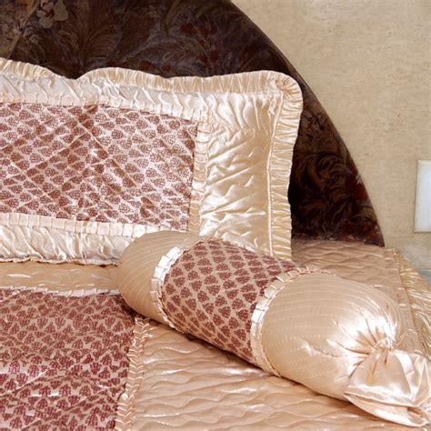 1 Set Badcover 8 bed room set shopping 0