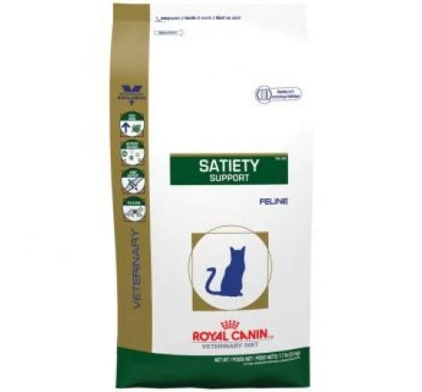 Food Royal Canin Maltese 1 5 Kg royal canin feline satiety support 1 5kg by royal canin
