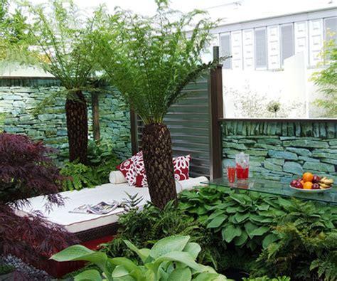 garden basements exellent home design unique garden design
