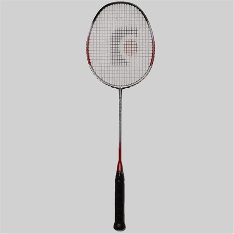 Raket Flypower Attack Power 10 flypower badminton racket attack power 9 buy flypower