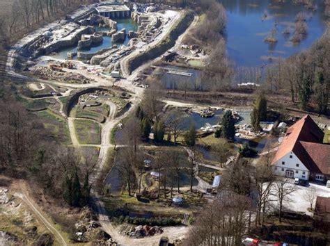 natura gart innovationspreis der stadt ibbenb 252 ren f 252 r naturagart