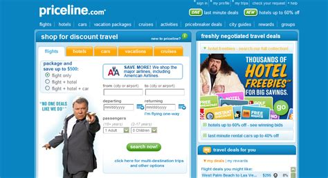 Price Promos An Unfortunately Named by Priceline Coupons 2017 2018 Best Cars Reviews