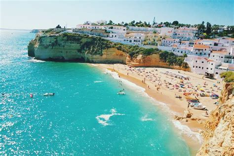 portugal and spain reign as cheapest holiday spots cheapest worldwide holiday destinations for brits to visit