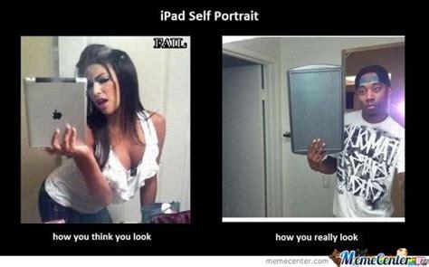 Portrait Meme - self portrait memes best collection of funny self