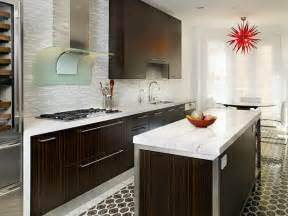 Modern Kitchen Backsplash Modern Kitchen Backsplash Glass Tile D S Furniture