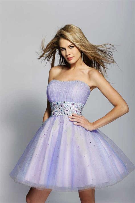 dise os vestidos de fiesta cortos los mejores dise 241 os en vestidos cortos 5