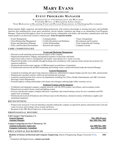 Computer Lab Assistant Sle Resume by Computer Lab Attendant Resume Exles Cover Letter Nursinge Freeple Cardiac Assistant