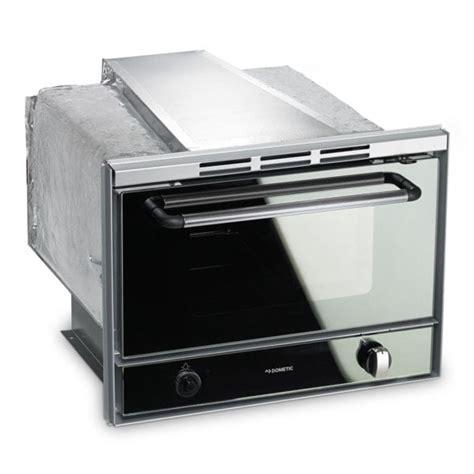 DOMETIC OV 1800 Oven