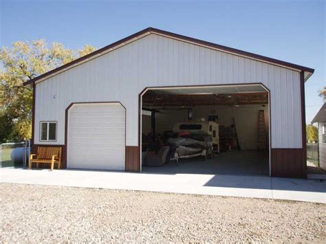 car barn plans 4 car garage plans 63 24 x 40 pole barn plans 4 car
