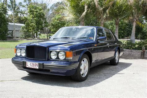 Limousine Cost by Limousine 5 Stretch Limousine Hire In Gold Coast A Gold
