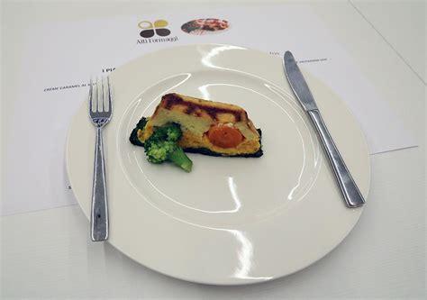 lezione di cucina decima lezione di cucina i piatti delle feste