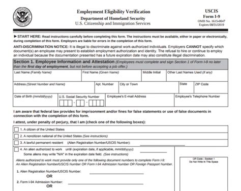 employment history forms templates tolg jcmanagement co