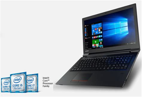 Lenovo V310 I3 New buy lenovo v310 15 6 quot i3 laptop with 12gb ram at evetech co za