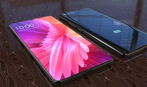 Garskin Xiaomi Mi 5 Motif Carbon jual xiaomi mi5 harga murah