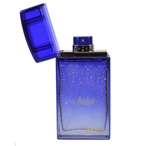 Parfum Zippo stardust eau de parfum by zippo 75ml ebay