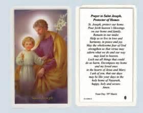 st joseph home prayer 301 moved permanently