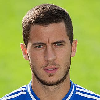 eden hazard biodata eden hazard profile biodata updates and latest pictures