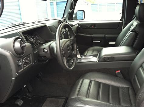 manual cars for sale 2006 hummer h2 interior lighting 2006 hummer h2 suv 113223