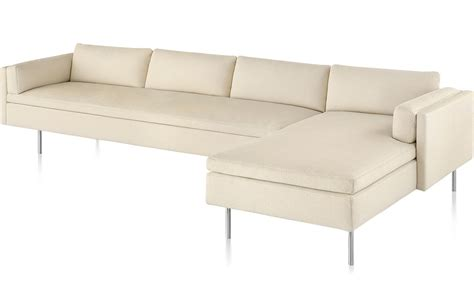 3 seater sofa with chaise bolster 3 seat sofa with chaise hivemodern com