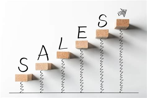 grow marketing 5 proven growth marketing tips to double your sales