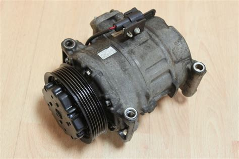 xj  xf   air conditioning pump compressor air conditioning parts air