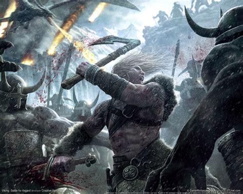 sfondo quot battaglia epica quot 1280 x 1024 fantasy draghi