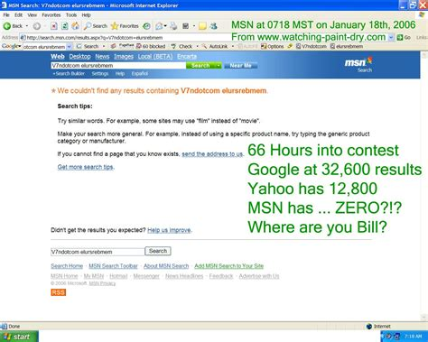 Find Peoples Msn Addresses Search Free