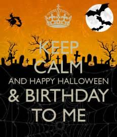 happy halloween birthday images happy halloween birthday images amp pictures becuo
