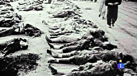 imagenes de japon despues de la bomba atomica bomba nuclear sobre hiroshima japon 2 youtube