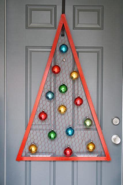 diy wire frame christmas decorations 17 best ideas about chicken wire frame on porch decorations lolly holidays