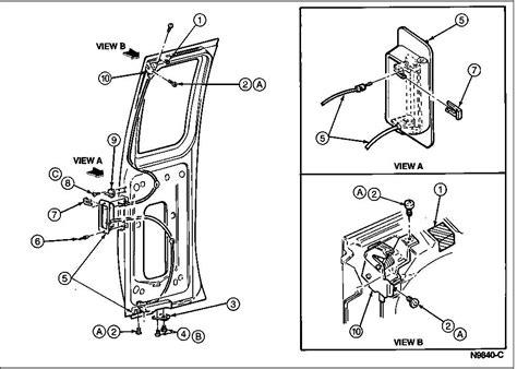 security system 2007 chevrolet hhr spare parts catalogs ford keyless entry diagram imageresizertool com
