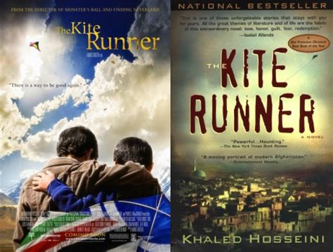 kite runner major themes khaledhosseini characters
