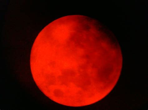 red moon weneedfun